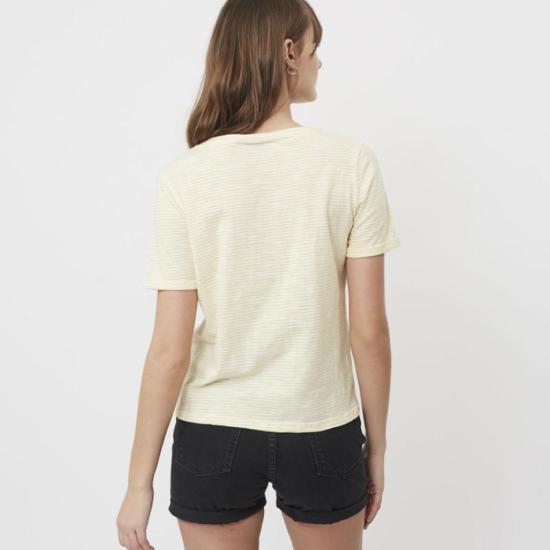teeshirt-femme-jaune-minimum-2