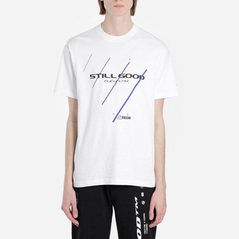 teeshirt-homme-blanc-stillgood-1
