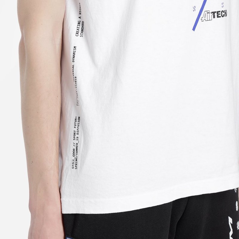 teeshirt-homme-blanc-stillgood-2