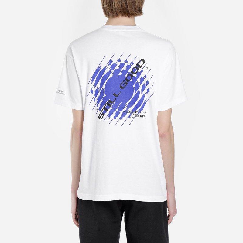 teeshirt-homme-blanc-stillgood-3