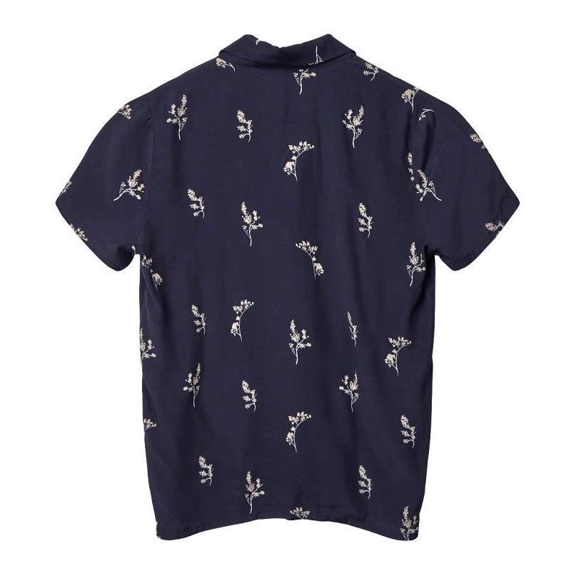 top-minimum-femme-chemise-2