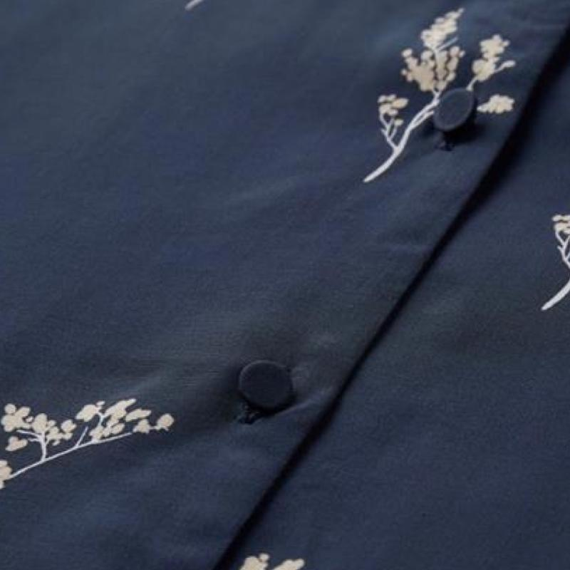 top-minimum-femme-chemise-3