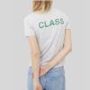 top-teeshirt-minimum-gris-écriture-femme-2
