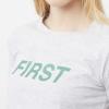 top-teeshirt-minimum-gris-écriture-femme-3
