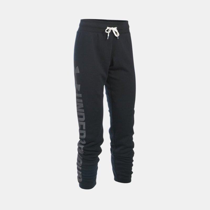 under-armour-pantalon-jogging-femme-noir-favorite-fleece-2