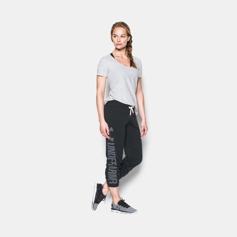 under-armour-pantalon-jogging-femme-noir-favorite-fleece-3
