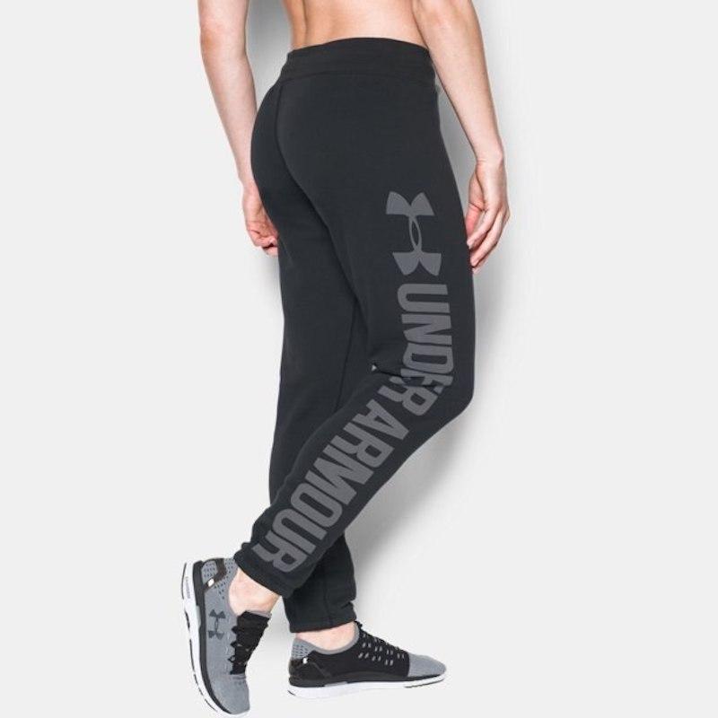 under-armour-pantalon-jogging-femme-noir-favorite-fleece-4