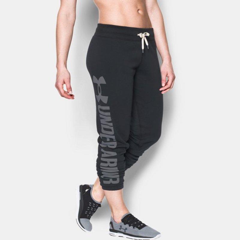under-armour-pantalon-jogging-femme-noir-favorite-fleece-5