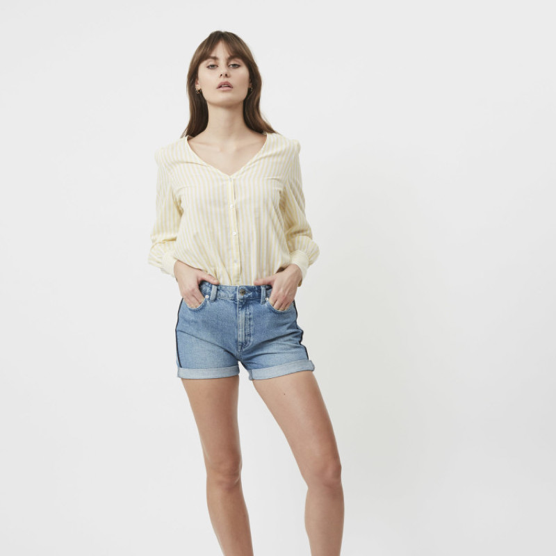 virginia-hw-short-femme-minimum-jeans-1