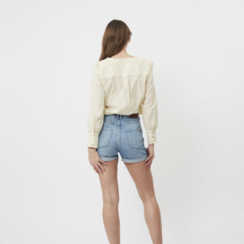 virginia-hw-short-femme-minimum-jeans-2