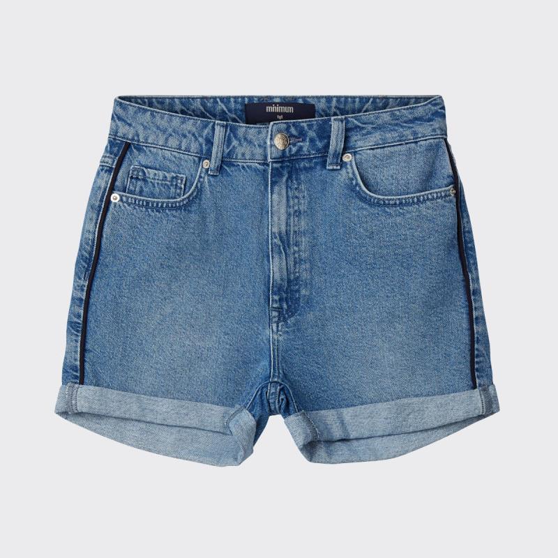 virginia-hw-short-femme-minimum-jeans-4