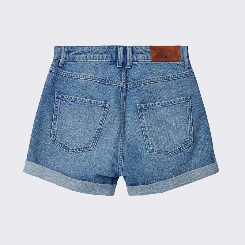 virginia-hw-short-femme-minimum-jeans-5