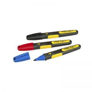 3-marqueurs-couleur-fatmax-stanley-black-decker-3