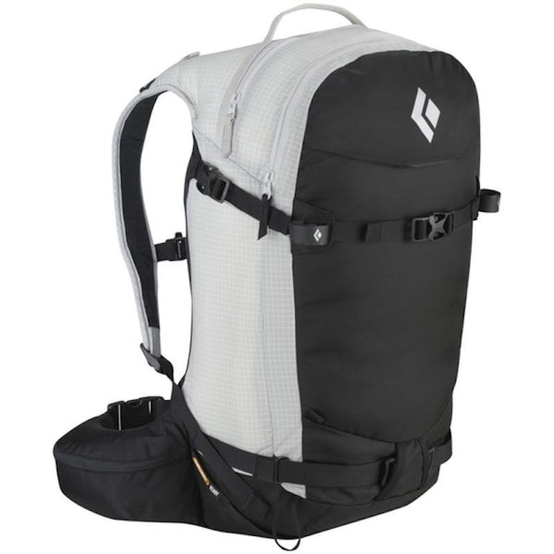 5041842-BK058-black-diamond-dawn-patrol-32-backpack-sac-a-dos-ski-snow-1