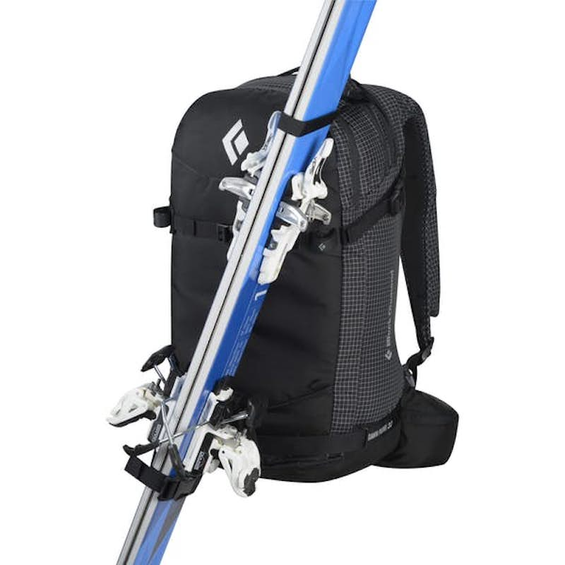 5041842-BK058-black-diamond-dawn-patrol-32-backpack-sac-a-dos-ski-snow-3
