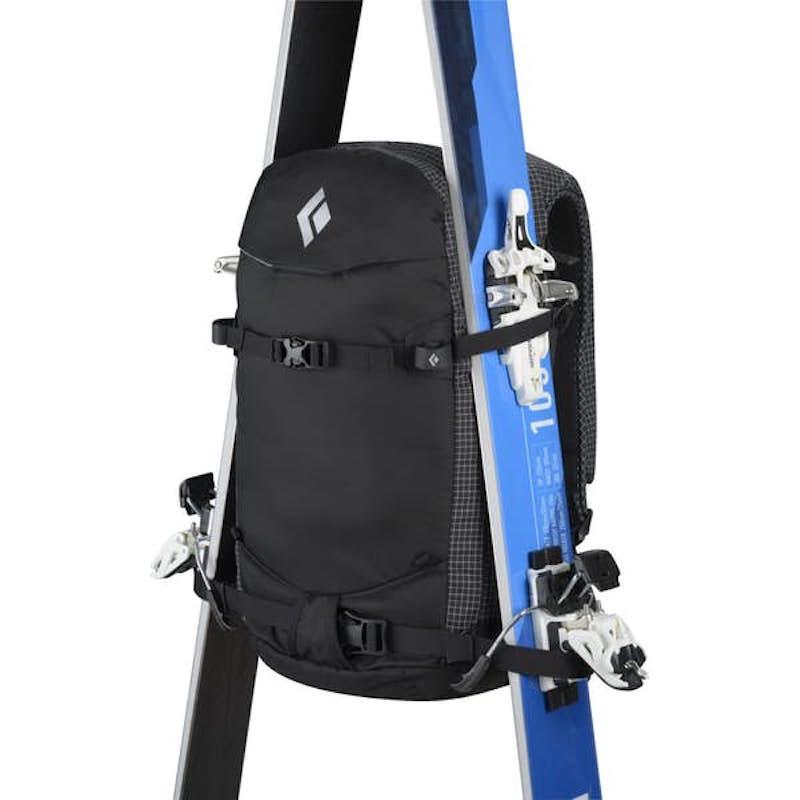 5041842-BK058-black-diamond-dawn-patrol-32-backpack-sac-a-dos-ski-snow-5
