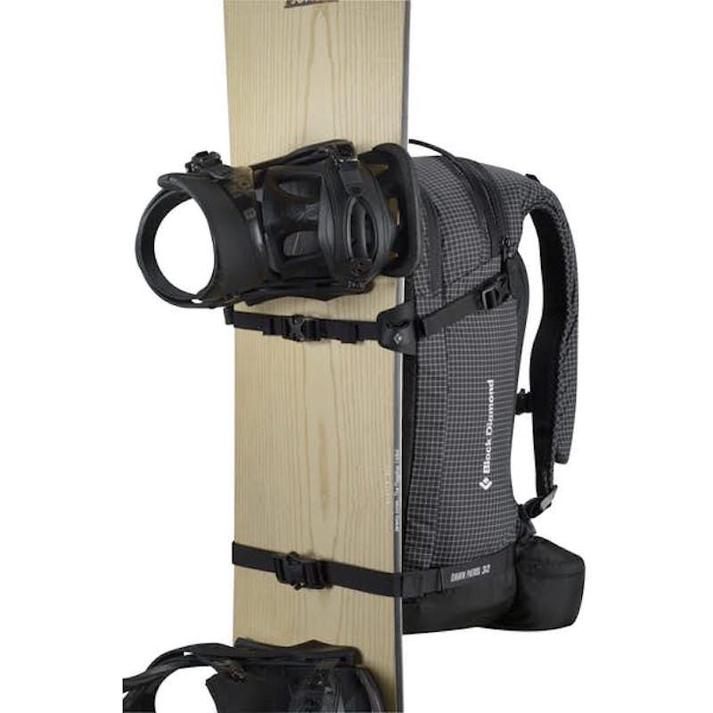 5041842-BK058-black-diamond-dawn-patrol-32-backpack-sac-a-dos-ski-snow-6