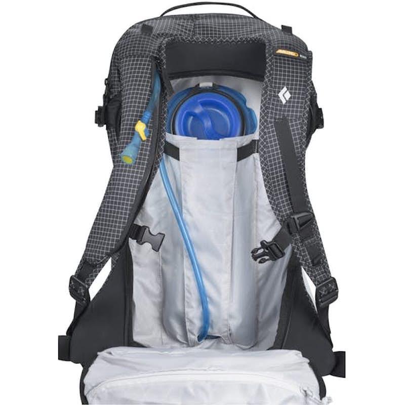 5041842-BK058-black-diamond-dawn-patrol-32-backpack-sac-a-dos-ski-snow-7