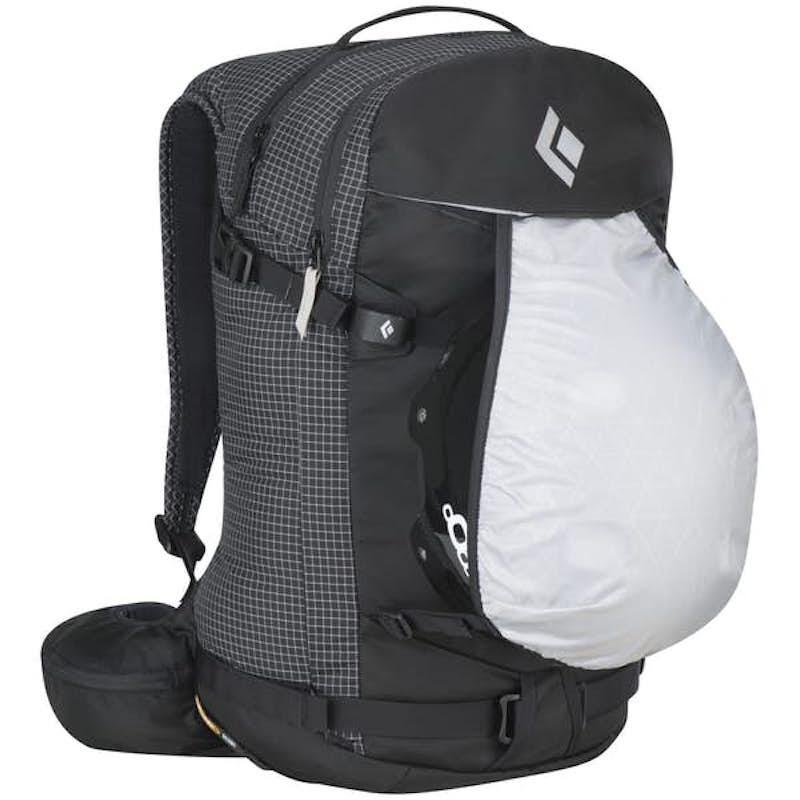 5041842-BK058-black-diamond-dawn-patrol-32-backpack-sac-a-dos-ski-snow-8