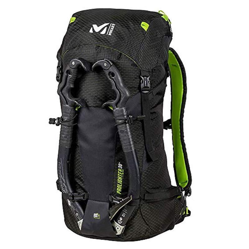 MIS2113-sac-a-dos-prolighter-30-10-noir-black-avec accessoires