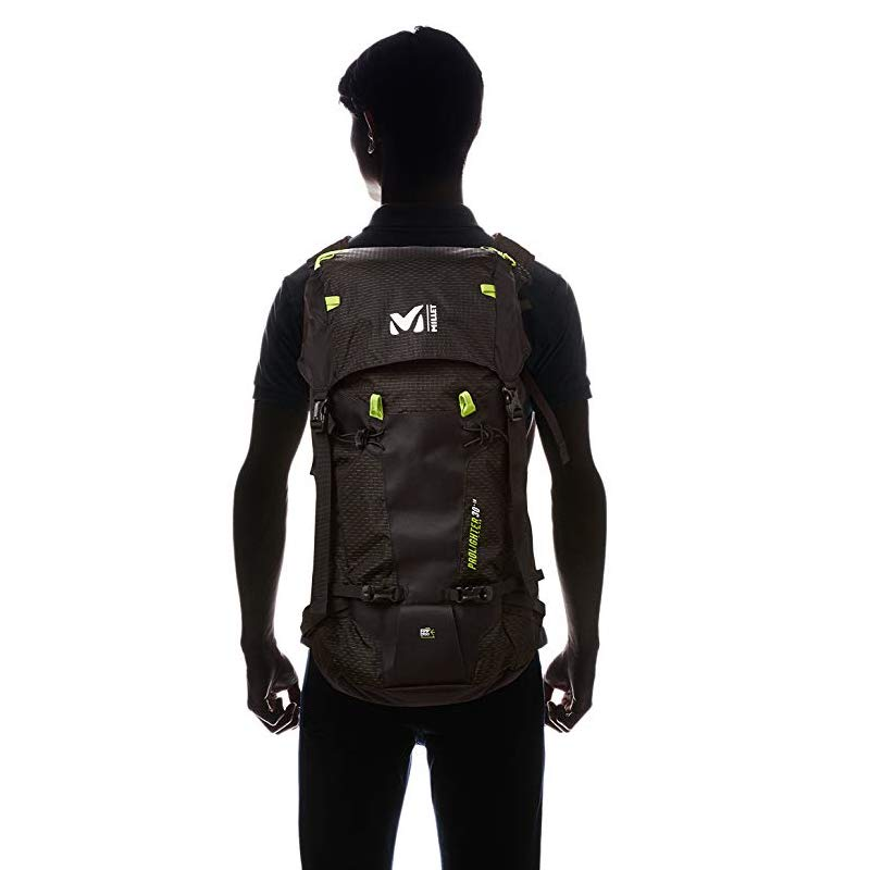 MIS2113-sac-a-dos-prolighter-30-10-noir-black-en-action