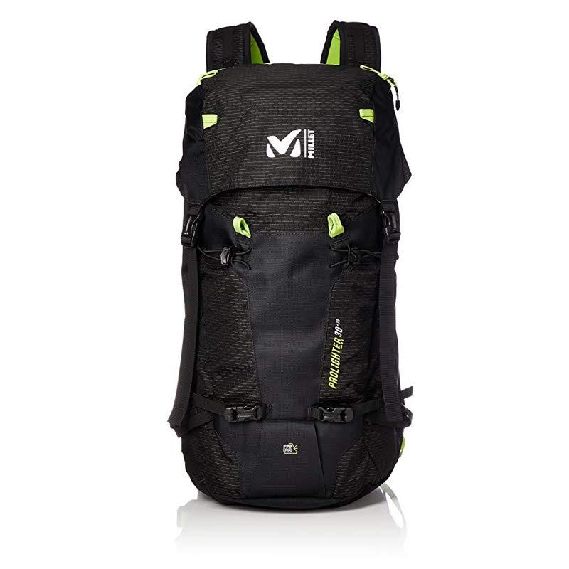 MIS2113-sac-a-dos-prolighter-30-10-noir-black-face
