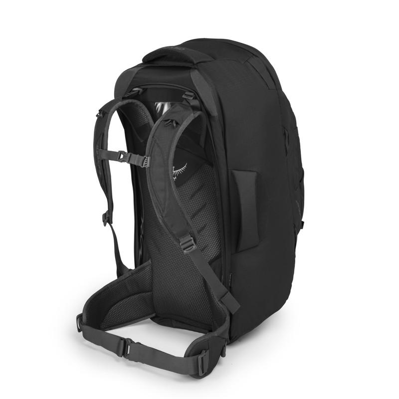 Osprey_Farpoint_70_Backpack_M_L_Herren_volcanic_grey