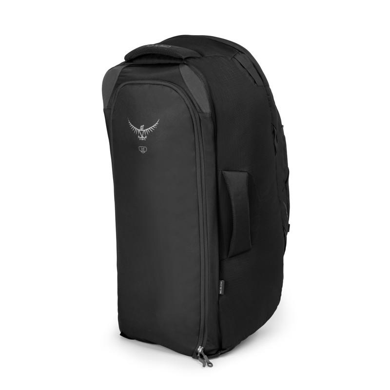 Osprey_Farpoint_70_Backpack_M_L_Herren_volcanic_grey[1920x1920]