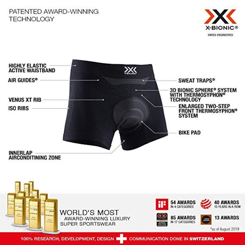 X-Bionic_Energizer_bike_MK3_LT_Boxer_Shorts_Padded_Herren_black_melange[800x800]-technologie