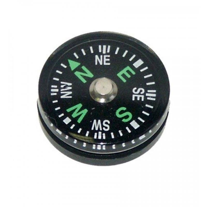 bcb-bushcraft-orientation-compass-button-1
