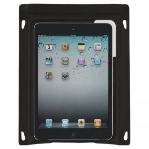 Étui Ipad mini - E CASE Waterproof Case