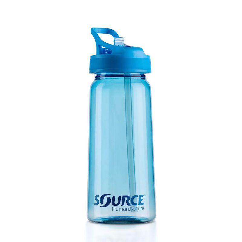 bouteille-sport-bleu-source-bottle-eau-1