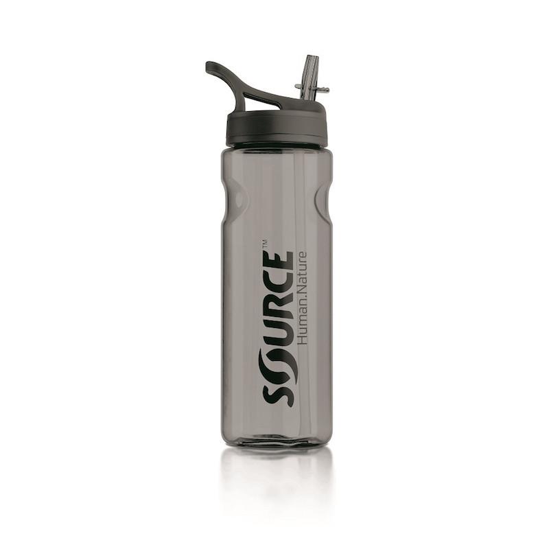 bouteille-sport-noir-source-bottle-eau-1