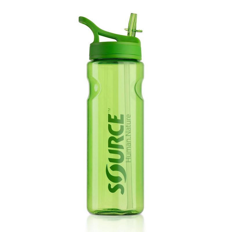 bouteille-sport-vert-source-bottle-eau-1