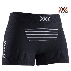 boxer-femme-noir-short-xbionic-sport-1