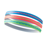 dynafit-running-hairband-3pcs-fluo-mix-1