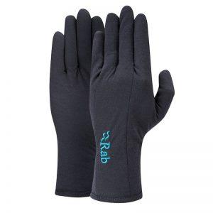 gant femme rab merino+ 160
