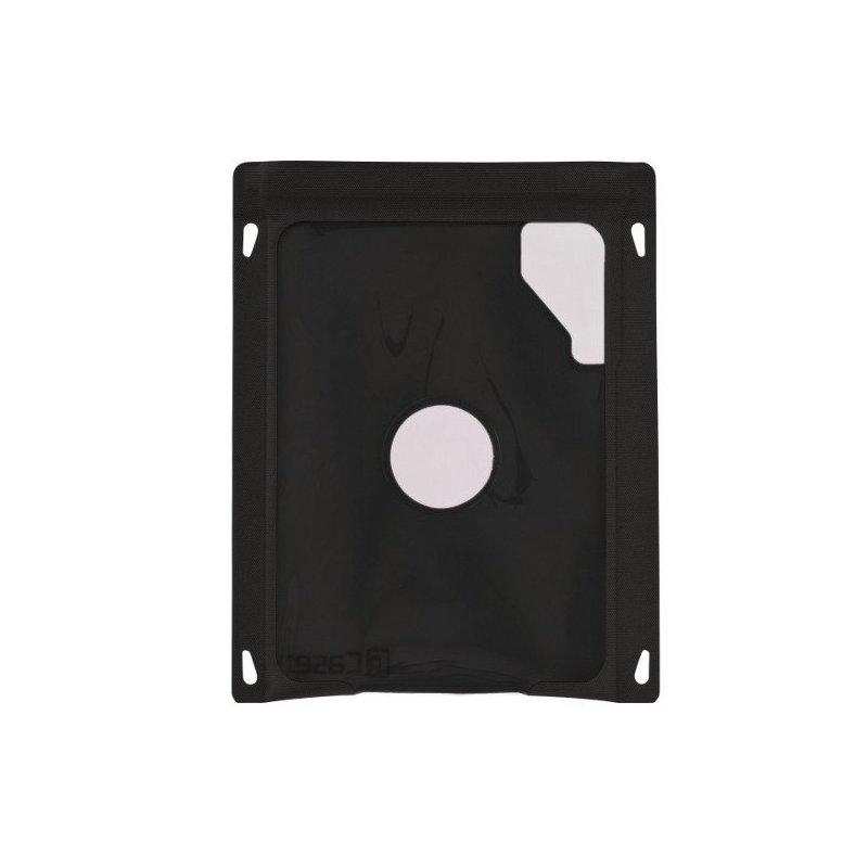 housse-tactile-100-etanche-ipad-mini-ecase
