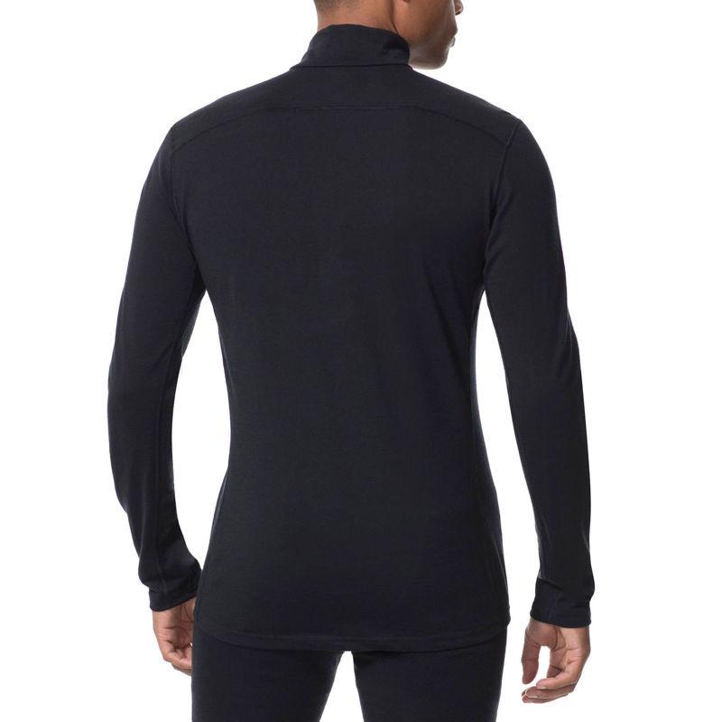 icebreaker-merino-bodyfit-oasis-ls-half-zip-man-homme-dos