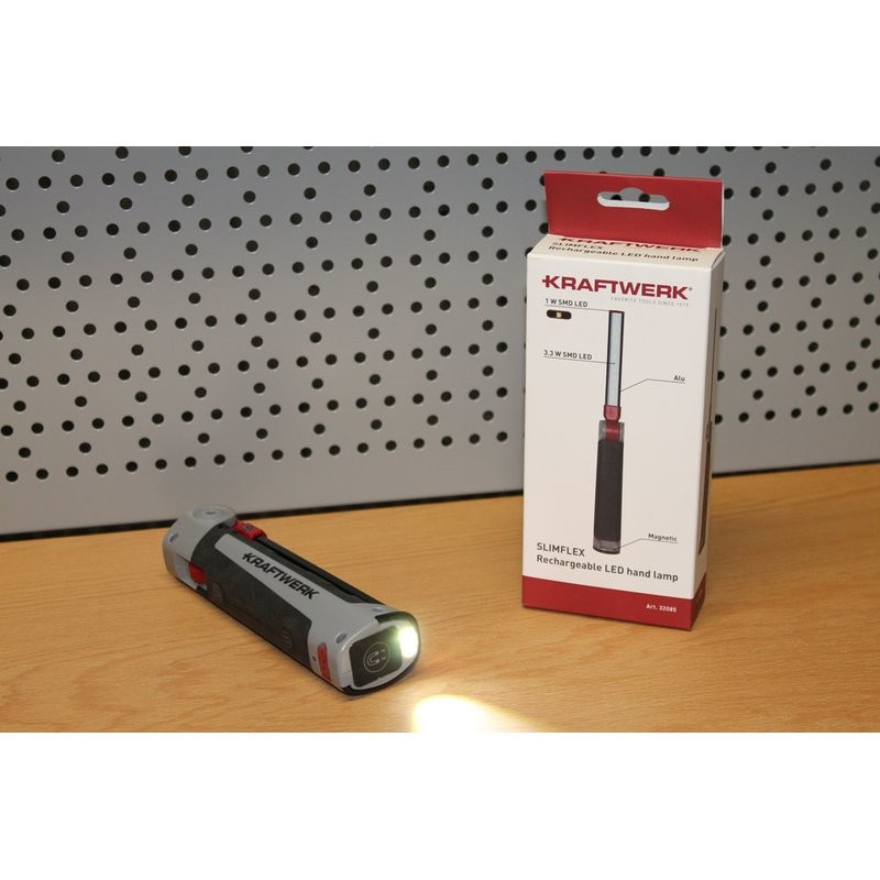 kraftwerk-schweiz-led-handlampe-slimflex-wiederaufladbar-3