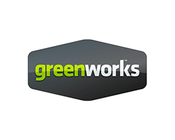 logo-marques_0002_test-avis-outil-greenworks-pas-cher