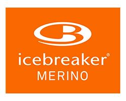 logo-marques_0010_Icebreaker-Block-Logo