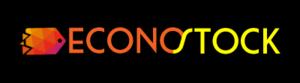 logo-v2-econostock - email