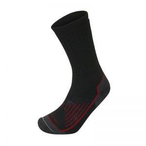 chaussette de randonnée homme lorpen T2