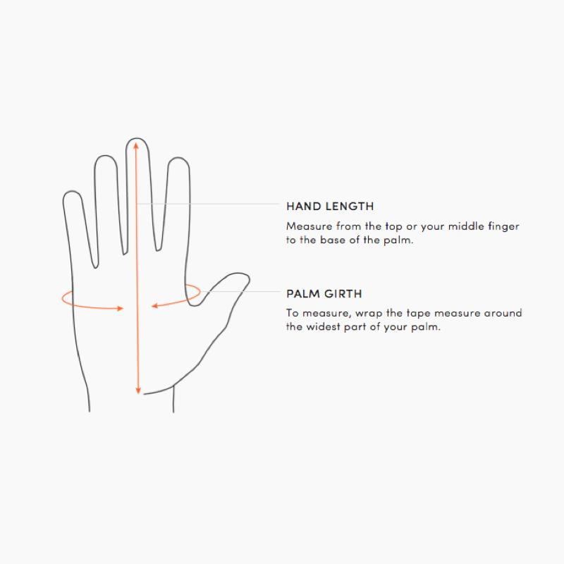 mesure-gants-icebreaker