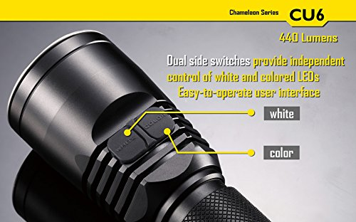 nitecore-cu6-chameleon-series-ultraviolet-chasse-torche-3