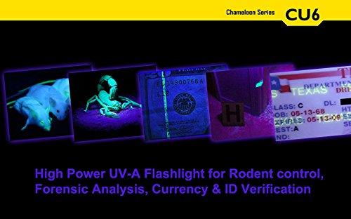 nitecore-cu6-chameleon-series-ultraviolet-chasse-torche-6