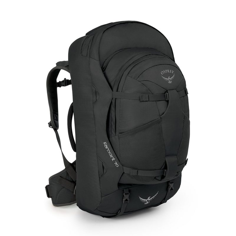 osprey-farpoint-70-backpack-m-l-volcanic-grey02-1500x1500