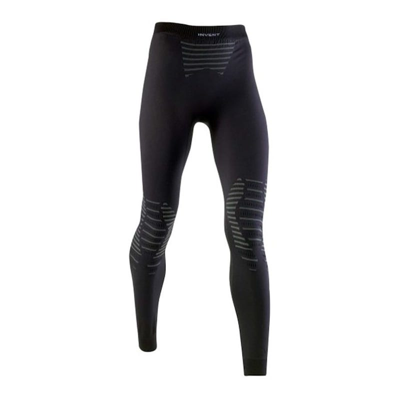 legging sport femme x-bionic