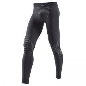 Caleçon long - X BIONIC Pants long Homme S